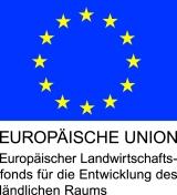 EU-ELER_CMYK